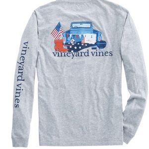 VINEYARD VINES LIMITED EDITION